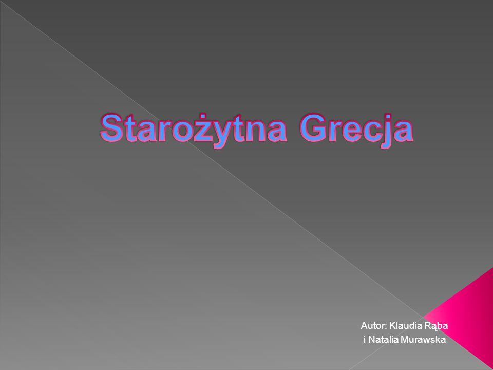 Położenie Grecji Położenie Grecji  Mapa Mapa  Demokracja Demokracja  W Grecji W Grecji  W Helladzie W Helladzie  Powstanie greckich monet Powstanie greckich monet  Greckie monety Greckie monety