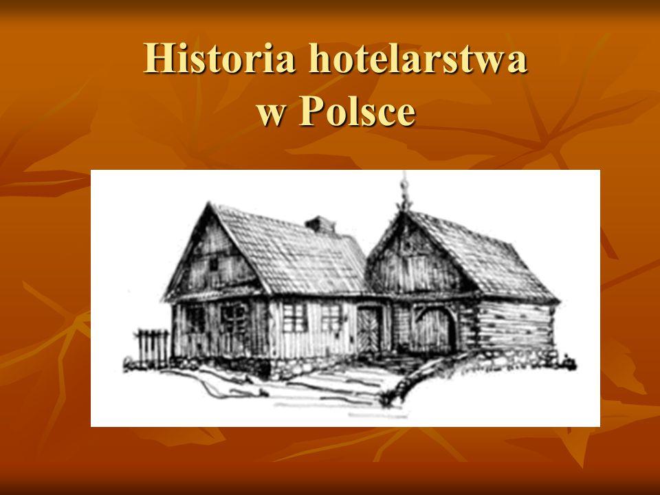 1187 Poznań hospicjum zakonu joannitów