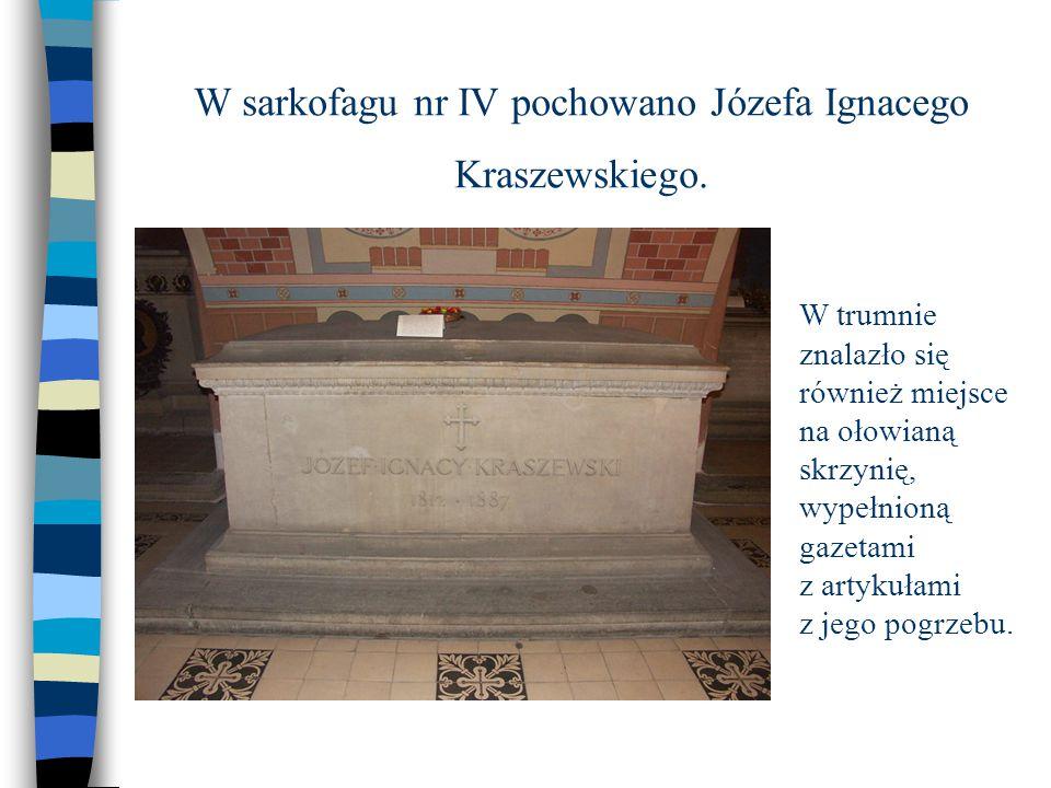 Źródła: -www.ignacy.kraszewski.plwww.ignacy.kraszewski.pl -www.muzeumjik.prv.plwww.muzeumjik.prv.pl -www.zszabiele.strefa.plwww.zszabiele.strefa.pl -www.audioteka.plwww.audioteka.pl -www.lubimyczytac.plwww.lubimyczytac.pl -www.jarmila09.wordpress.comwww.jarmila09.wordpress.com