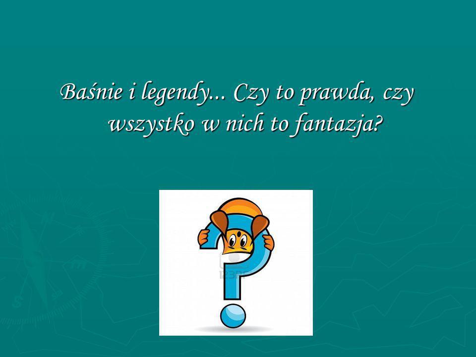 Strony www : wikipedia.plradom.pl