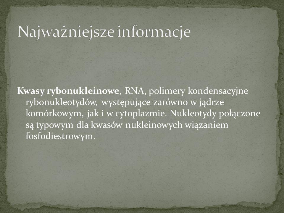 (C 8 H 13 O 5 N) n (gr.