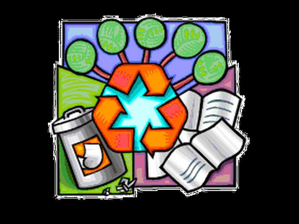 Kody recyklingu tworzyw sztucznych W celu uproszczenia recyklingu tworzyw sztucznych został wprowadzony przez Society of the Plastics Industry Inc (USA) w 1988 kod oznaczania tych tworzyw.