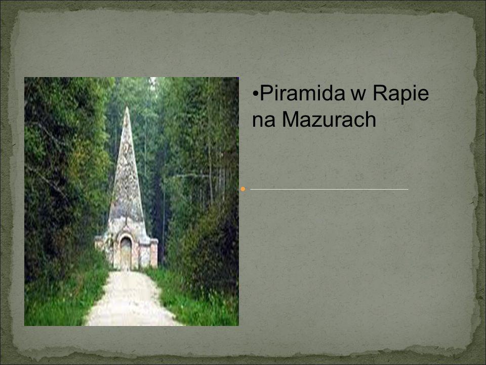 Budynki w kształcie walca: Warszawska Rotunda Poznański Okrąglak