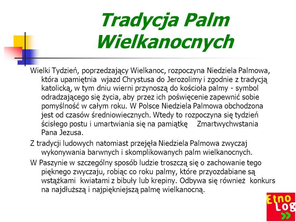Paszyn-historia Paszyn – wieś położona w województwie małopolskim, w powiecie nowosądeckim, w gminie Chełmiec licząca 2070 mieszkańców. Wieś ta powsta