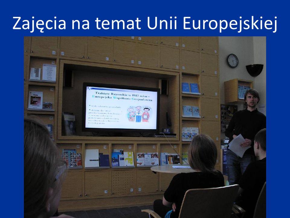 Wyniki pytania o prezydencję Prezydencja w Uni Europejskiej to….