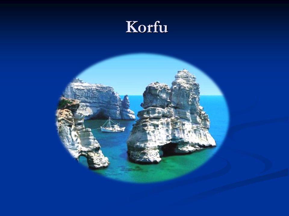Korfu Korfu