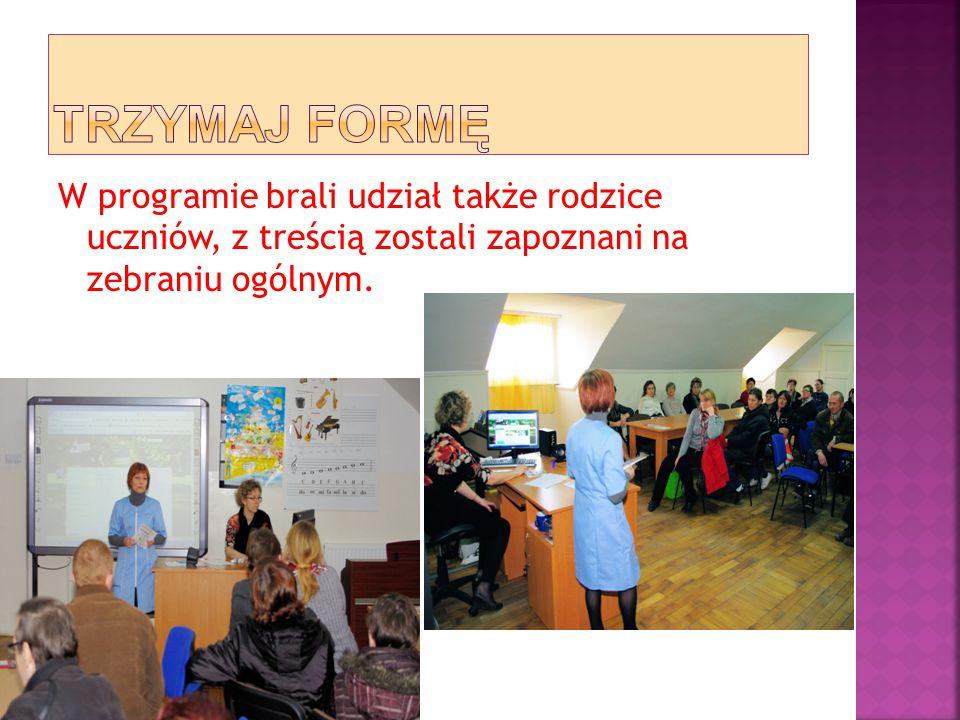  Mistrzostwa Polski w Plażowej Piłce Nożnej Szkół i Ośrodków Szkolno-Wychowawczych Miłakowo 10-12.06.2011r - II miejsce