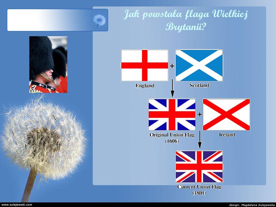 Język urzędowy angielski Język używany angielski, kornijski, walijski, irlandzki i języki szkockie kornijski StolicaLondyn Ustrój polityczny monarchia parlamentarna Głowa państwa królowa Elżbieta II Następca tronu książę William Szef rządu premier Gordon Brown Powierzchnia 76.