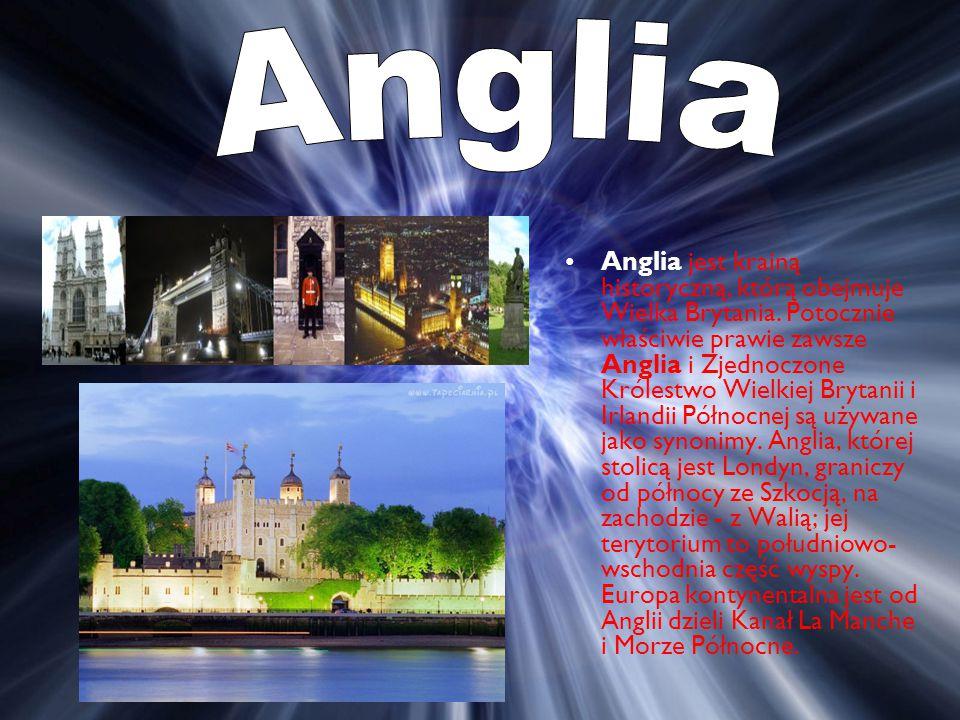 Magdalena Ataman Źródło http://images.google.pl/images?&um=1&hl= pl&lr=&rlz=1T4GGLJ_plPL228PL228&q=zal ety+Wielkiej+Brytanii&&sa=N&start=240&nd sp=20http://images.google.pl/images?&um=1&hl= pl&lr=&rlz=1T4GGLJ_plPL228PL228&q=zal ety+Wielkiej+Brytanii&&sa=N&start=240&nd sp=20 http://www.traveligo.pl/x.php/1,791/Kuchnia- Wysp-Brytyjskich.htmlhttp://www.traveligo.pl/x.php/1,791/Kuchnia- Wysp-Brytyjskich.html http://www.odyssei.com/pl/travel- tips/9948.htmlhttp://www.odyssei.com/pl/travel- tips/9948.html http://pl.wikipedia.org/wiki/Wielka_Brytania