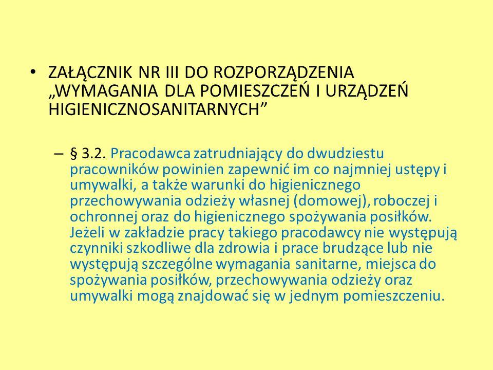 Kontrola uregulowań problemu palenia tytoniu w polskich zakładach pracy [2] Na podstawie badania zrealizowanego w 2006r.