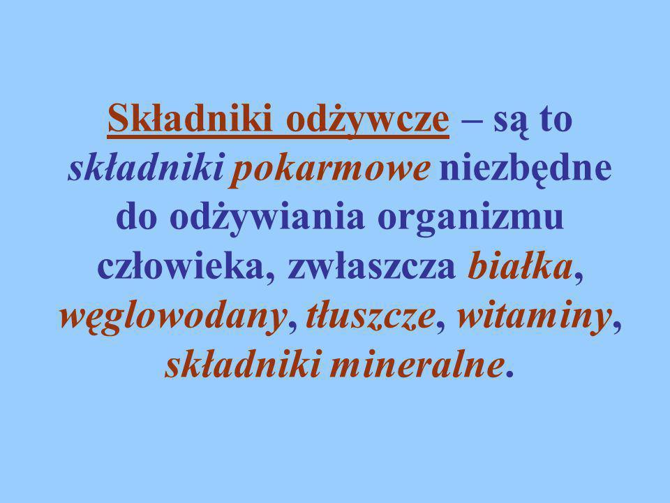 PIRAMIDA ZDROWEGO ŻYWIENIA opracowana w Polsce przez Instytut Żywności i Żywienia Piramidy Zdrowego Żywienia są dla wszystkich ogólnymi wytycznymi, które trzeba zawsze indywidualizować