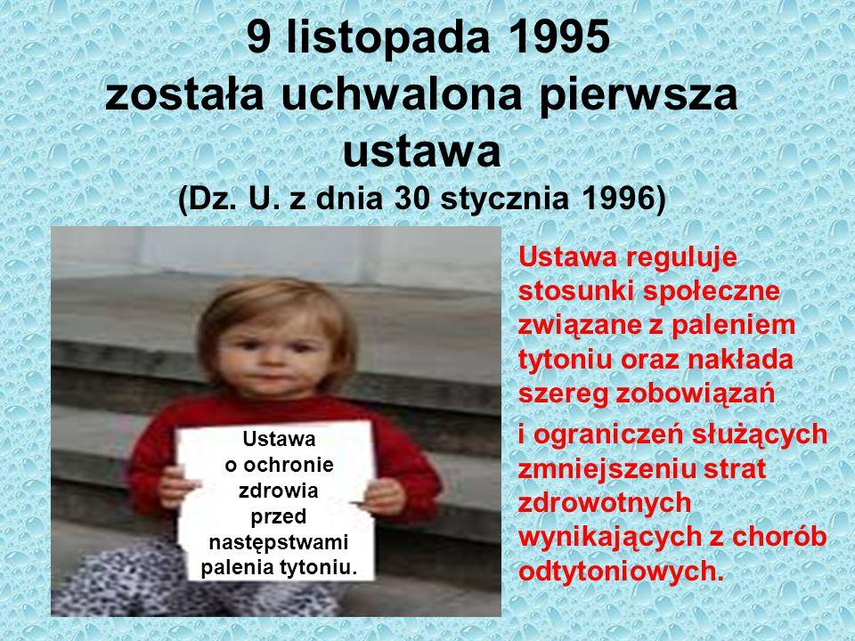 W ustawie z 1995 r.