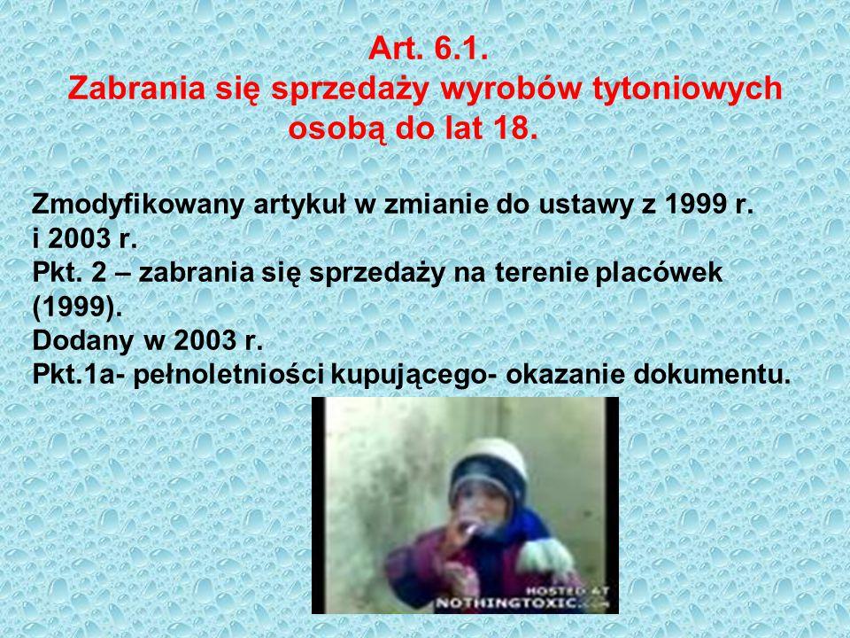W prezentacji wykorzystano informacje i fotografie ze stron internetowych: www.images.google.pl www.sejm.pl www.ack.gdansk.pl www.reporter.edu.pl www.smokefreepartnership.eu www.pardon.pl www.lokalbezpapierosa.pl W prezentacji wykorzystano informacje i fotografie ze stron internetowych: www.images.google.pl www.sejm.pl www.ack.gdansk.pl www.reporter.edu.pl www.smokefreepartnership.eu www.pardon.pl www.lokalbezpapierosa.pl www.rp.pl www.palarnia.pl www.images.google.pl www.sejm.pl www.ack.gdansk.pl www.reporter.edu.pl www.smokefreepartnership.eu www.pardon.pl www.images.google.pl www.sejm.pl www.ack.gdansk.pl www.reporter.edu.pl www.smokefreepartnership.eu www.pardon.pl www.rp.pl