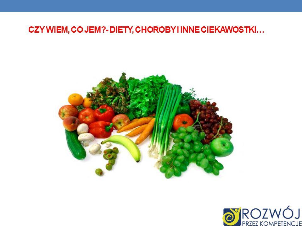 Wytwarzają soki trawienne potrzebne do chemicznej przeróbki pokarmu. Do gruczołów trawiennych zalicza się także gruczoły trawienne pozaścienne, któryc