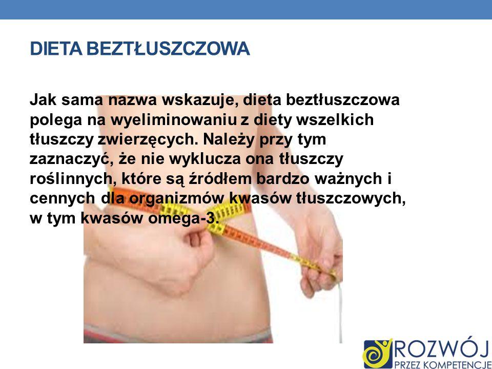 DIETA 1000 KALORII Organizm dorosłego człowieka potrzebuje dziennie od 2500-3000 kalorii do normalnego funkcjonowania. Gdy zmniejszymy tę ilość do 100