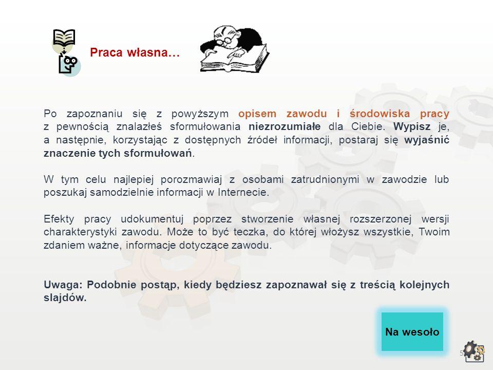 25 Źródła informacji I.