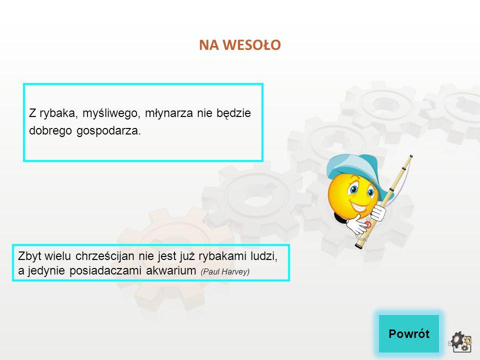 26 Źródła informacji III.