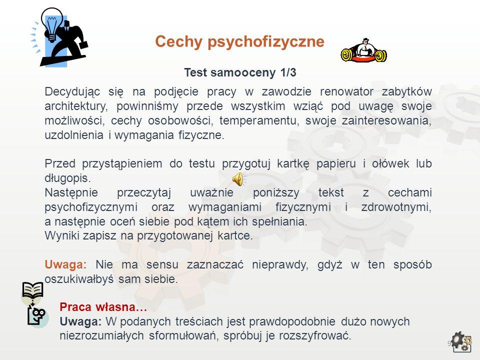 19 NA WESOŁO W szkole: - Hej, ty tam, pod oknem - kiedy był pierwszy rozbiór polski.