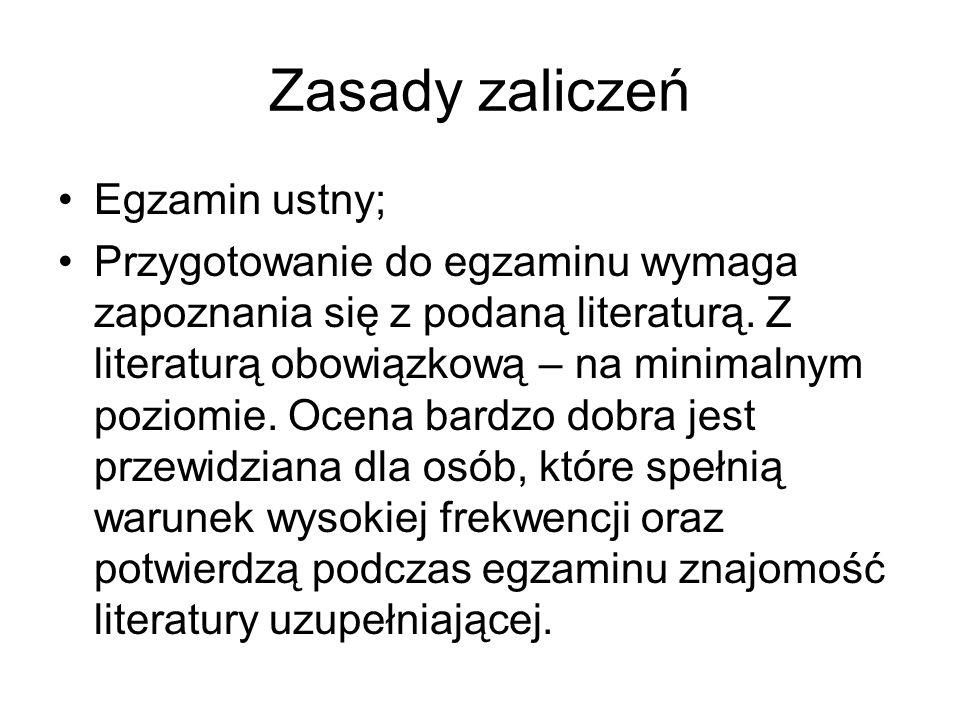 Fundacje w Polsce Na ziemiach polskich fundacje pojawiły się w XII – XIII w.
