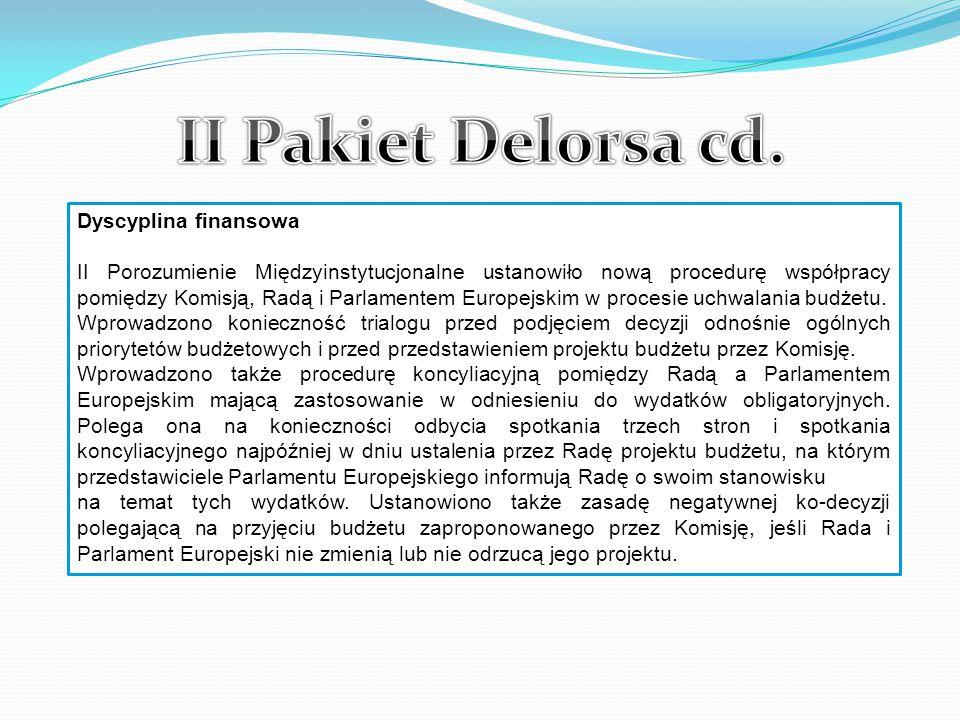 regularnie w I kwartale każdego roku KE realizuje przelewy pieniędzy przeznaczonych na dopłaty bezpośrednie dla rolników za poprzedni rok, zobowiązania wynikające z dofinansowania polskich projektów w ramach polityki spójności, przepływy nie trafiające na konto Ministerstwa Finansów, lecz wprost do beneficjentów.