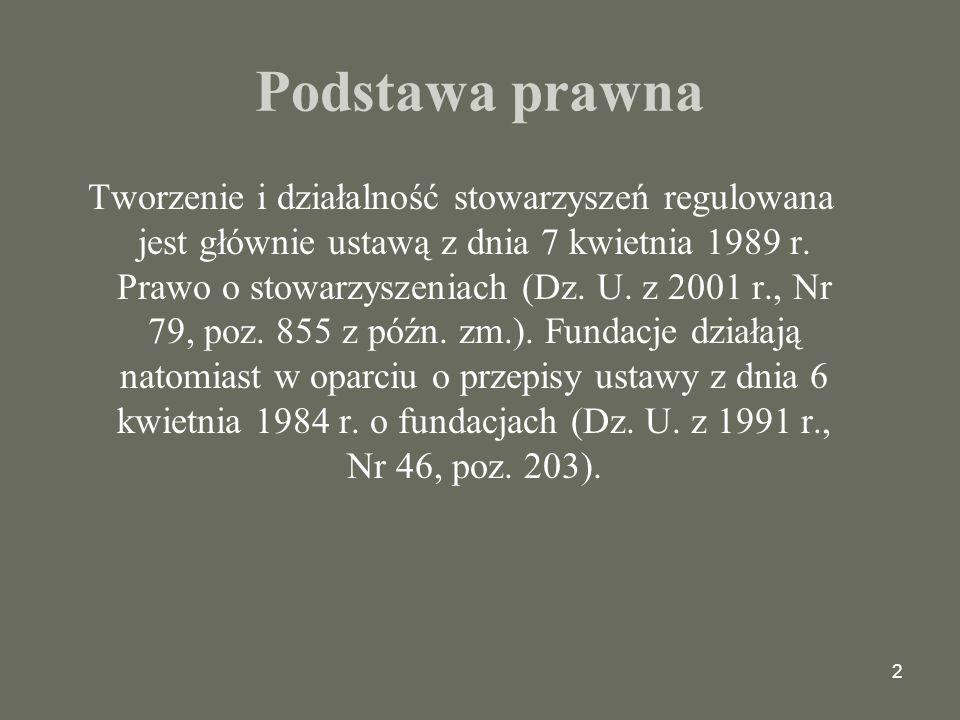 33 Maciej Kowalski