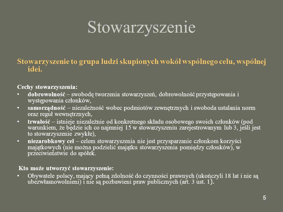6 13 lat UKS Dwójka Rydułtowy Założenie klubu 26.01.