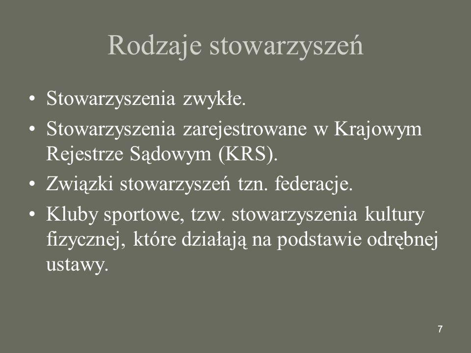 18 Jan Mańka autor wszystkich sukcesów zawodników UKS Dwójka jest członkiem założycielem klubu oraz wieloletnim członkiem zarządu.