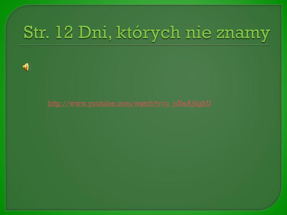 http://www.youtube.com/watch?v=o_nNeAj6ghU