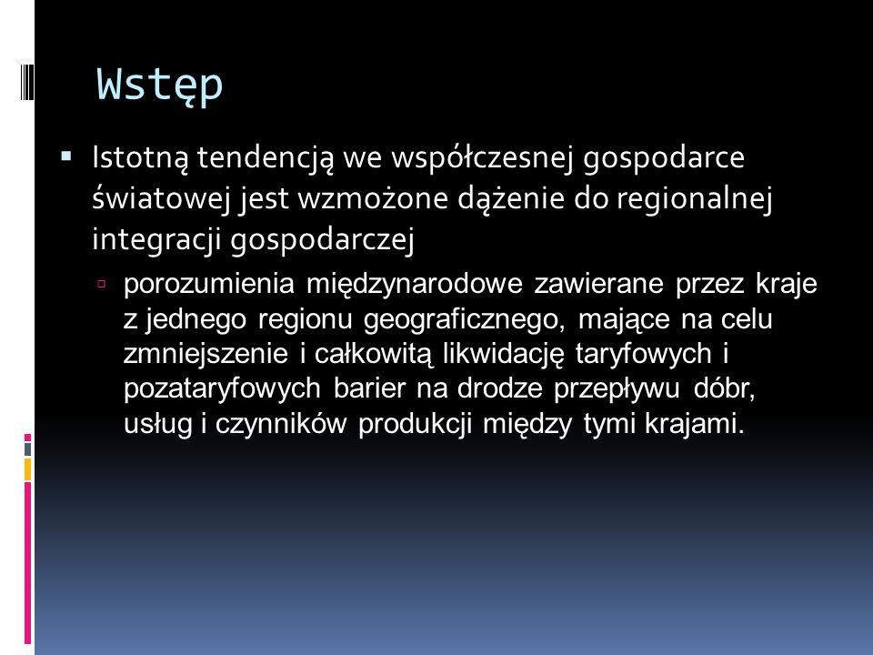  Rezolucja kulturalna  Wspólne dziedzictwo, prawa człowieka ponad granicami, promowanie świadomości europejskiej książkami filmem etc.