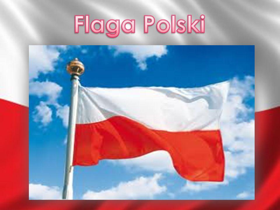 Patriotyzm to indywidualna i społeczna postawa, oznaczająca przywiązanie i miłość do własnej ojczyzny.