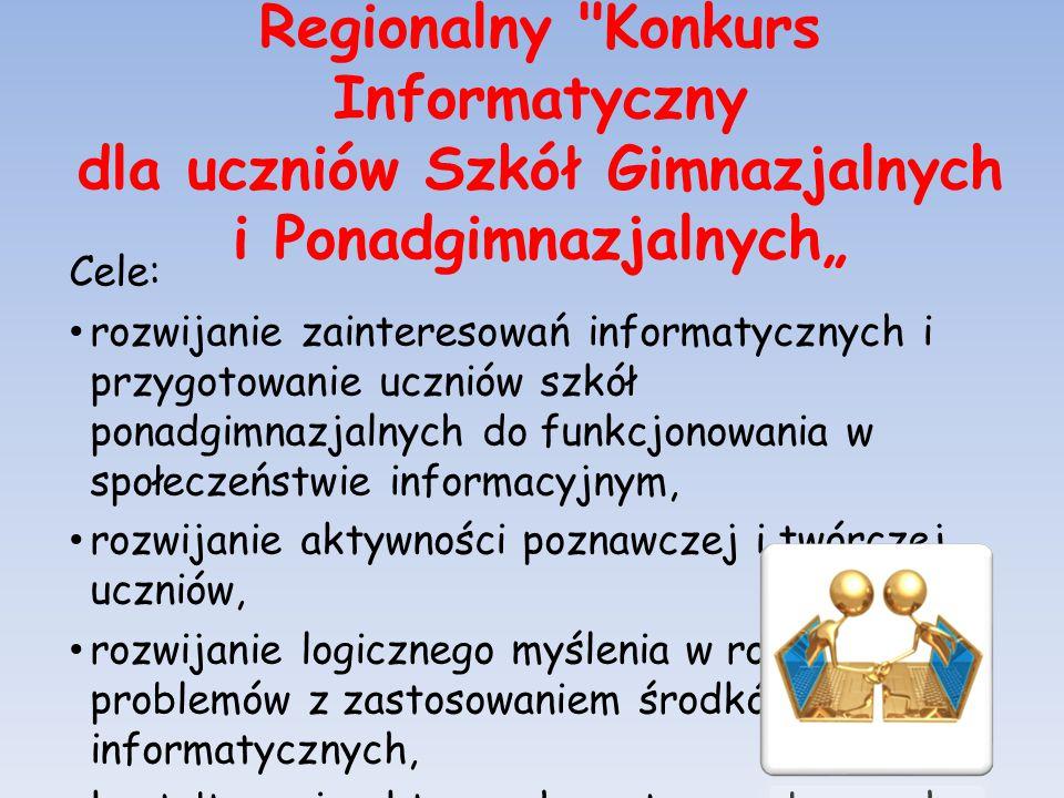 Regionalny