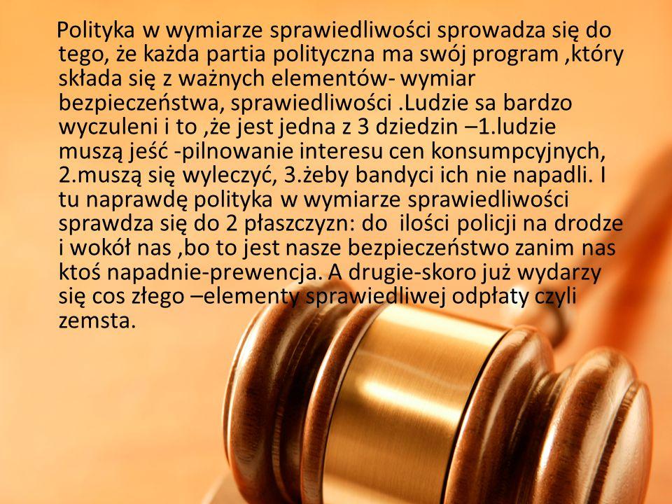 GŁÓWNE INFORMACJE podstawa Jednolitego Aktu Europejskiego 27 sędziów ( z możliwością ponownego wyboru) sędziowie są wybierani spośród osób o niekwestionowanej niezależności i mających w swym państwie uprawnienia do zajmowania wysokich stanowisk sądowniczych.