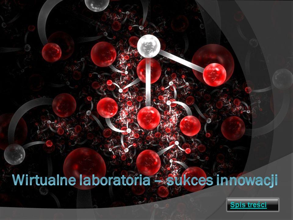 """ W ramach dofinansowania ze środków unijnych Wyższa Szkoła Logistyki w Poznaniu (WSL) i L-Systems rozpoczęły ogólnopolski innowacyjny projekt edukacyjny """"Wirtualne laboratoria - sukces innowacji z wykorzystaniem oprogramowania ERP firmy Epicor, która jest dostawcą zintegrowanych aplikacji dla średnich przedsiębiorstw."""