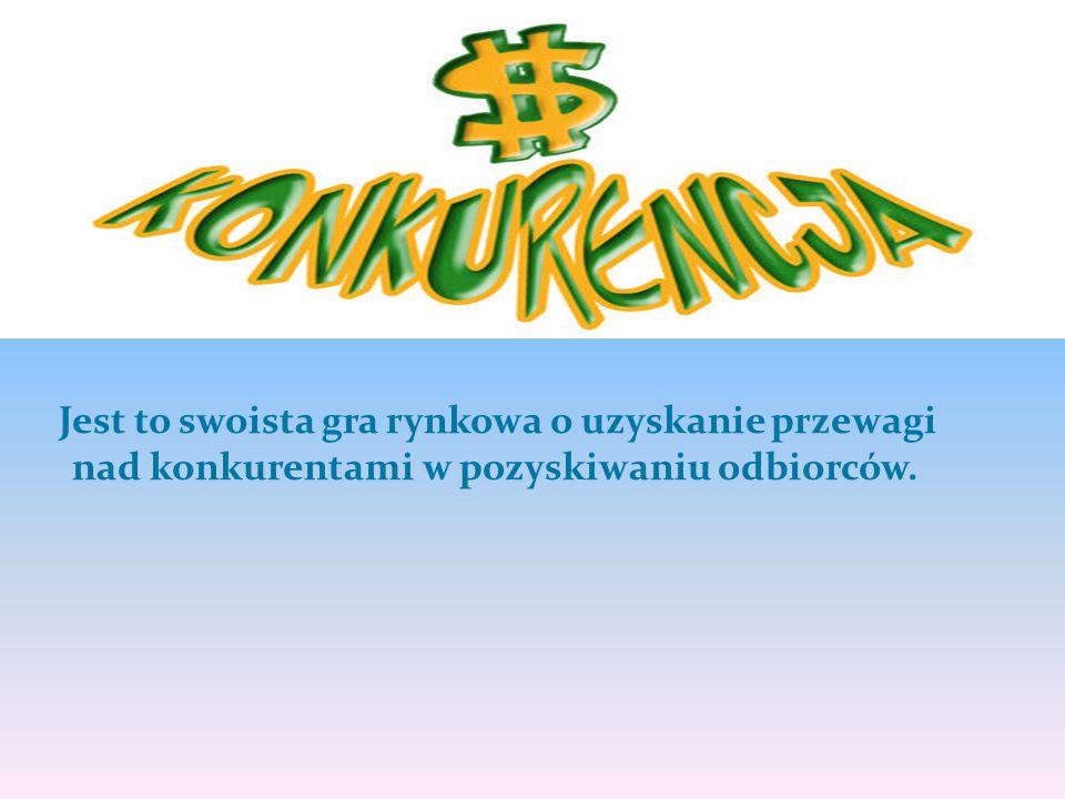 Postępowanie Komisji Europejskiej Po czterech latach dochodzenia Komisja Europejska stwierdziła, że pomoc publiczna przyznana stoczniom w Gdyni i w Szczecinie jest źródłem nieproporcjonalnego zakłócenia konkurencji na jednolitym rynku.