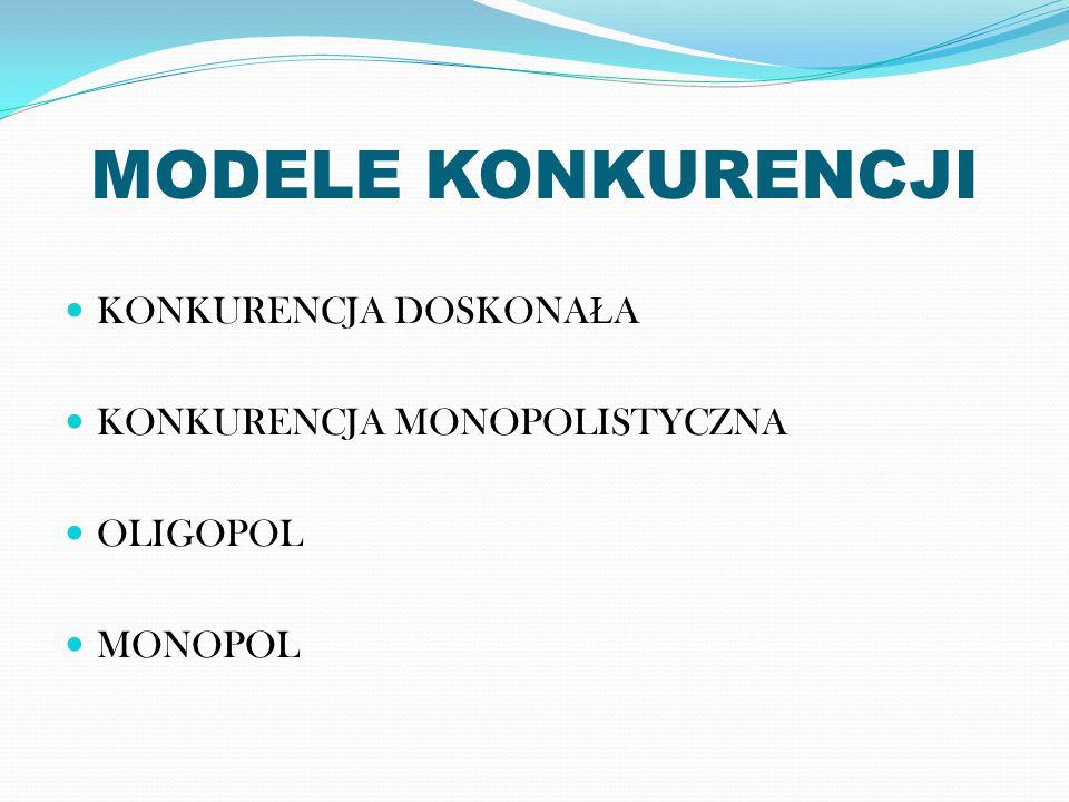 Podstawowe zasady pomocy publicznej cd.