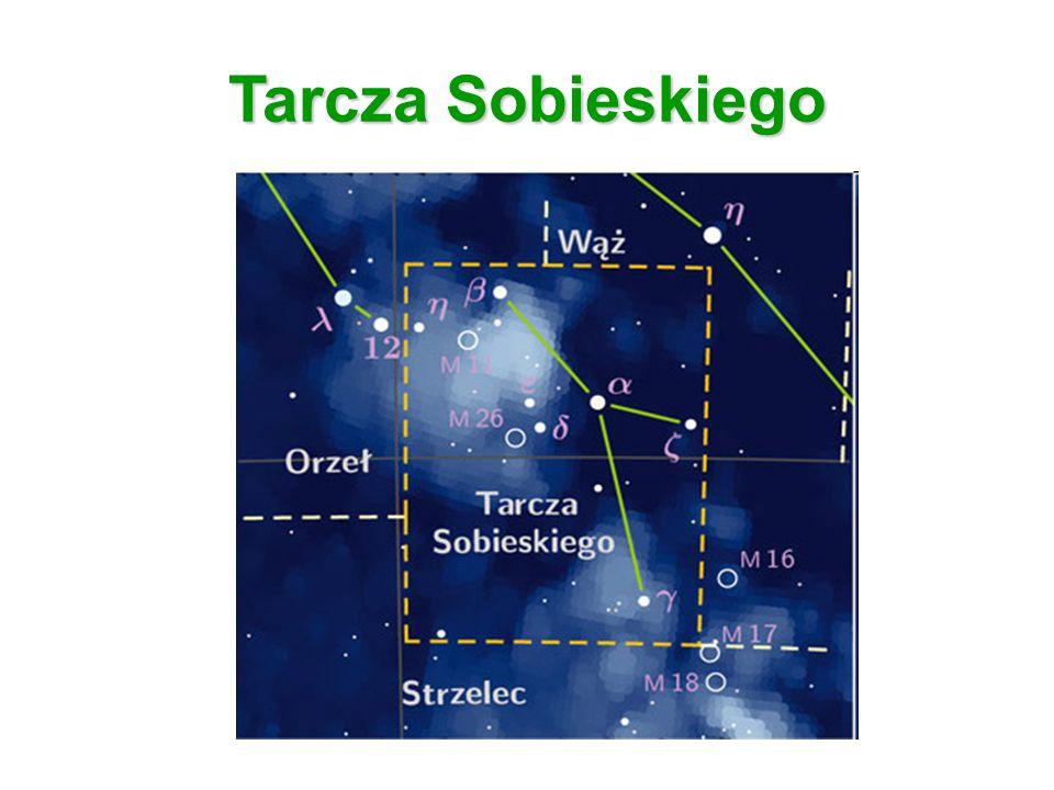Tarcza Sobieskiego