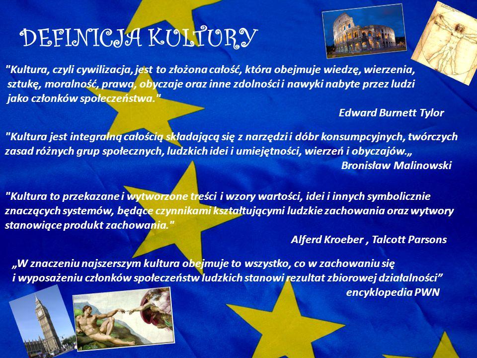 PRAWO UNIJNE Problematyka prawa autorskiego występuje w kilkunastu unijnych dyrektywach.