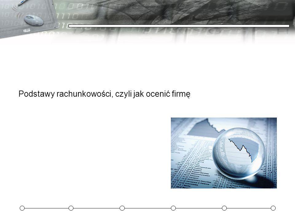 Spółka cywilna  Art.867. § 1.