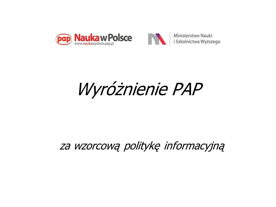 Jacek Szymik-Kozaczko rzecznik prasowy Uniwersytetu Śląskiego