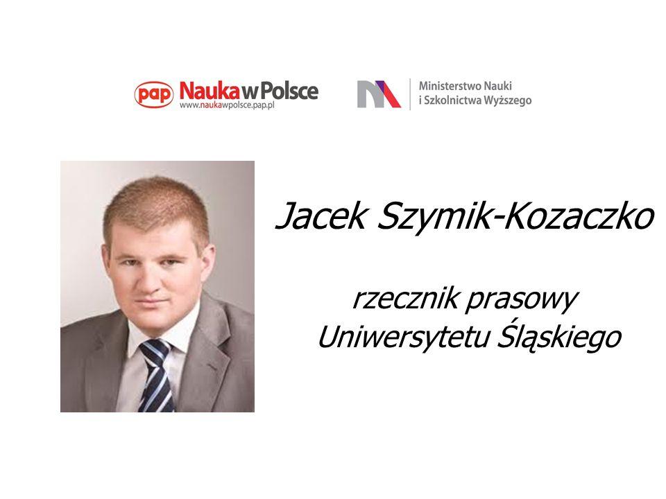 Instytut Chemii Fizycznej Polskiej Akademii Nauk w Warszawie