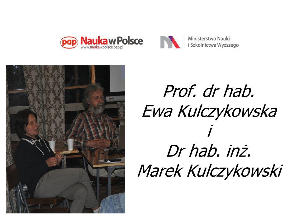 Instytut Fizyki Jądrowej Polskiej Akademii Nauk w Krakowie