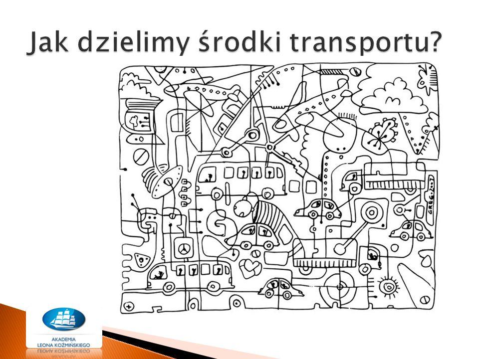  koszty eksploatacyjne środków transportu,  skrócenie czasu podróży,  przesunięcia międzygałęziowe w transporcie (wzrost popytu na jedne a spadek popytu na inne środki transportu),  zmiany wartości nieruchomości,  wzrost aktywności ekonomicznej spowodowany realizacją  przedsięwzięcia