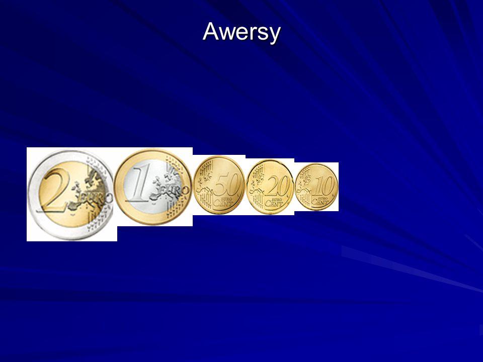 Awersy