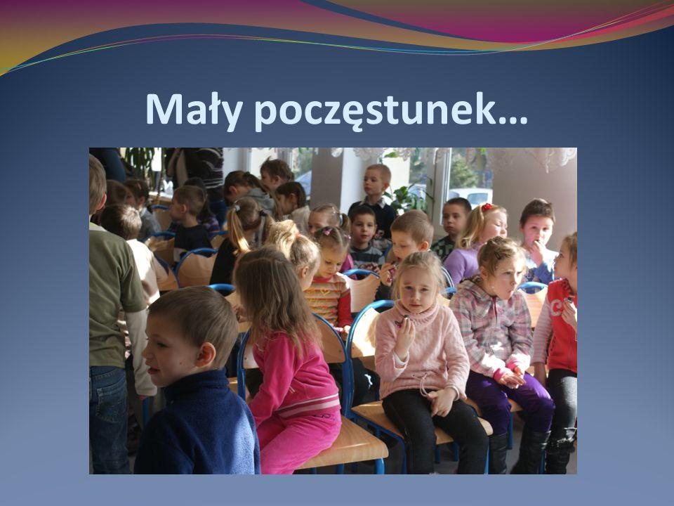 Więcej informacji na temat teatrzyku można znaleźć na: http://www.gimdrawsko.eu/index.php?option=com_content&view= article&id=323:zima-na-scenie&catid=1:aktualnoci Organizatorzy: p.
