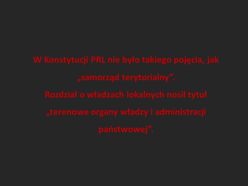 """Stowarzyszenia Ochotnicze Straże Pożarne Harcerskie drużyny ZHP Koło Łowieckie """"Cietrzew Kluby i koła zainteresowań"""