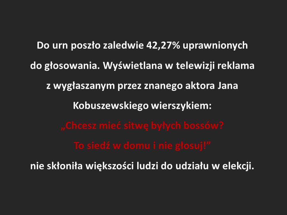 Szkoły Szkoła Podstawowa im. Bohaterów Westerplatte w Świnnej Porębie