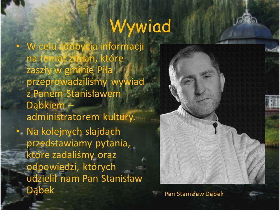 Gmina Piła Gmina Piła jest położona w województwie Wielkopolskim, powiat Pilski.