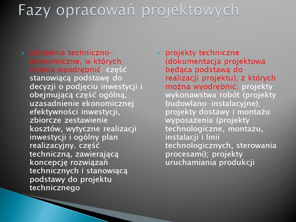  Karol Kwiatkowski  IB grupa 11