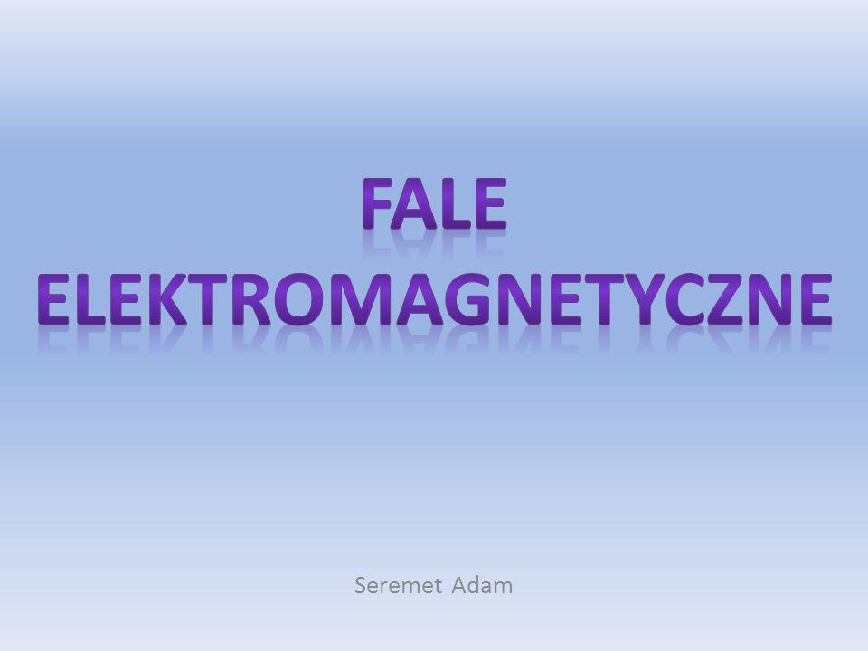 Określenia fala bieżąca używa się dla podkreślenia faktu, że energia przemieszcza się od źródła do otoczenia.