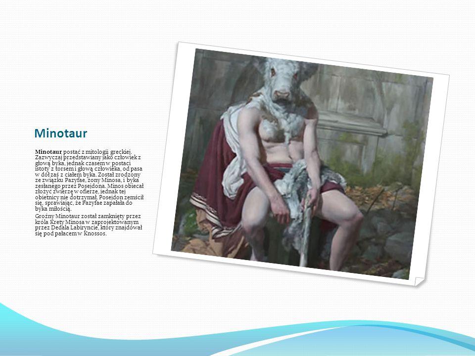 Zmora ZMORA - Najpopularniejszy demon wśród starożytnych Słowian była zwana też kikimorą lub marą, (stąd powiedzenie